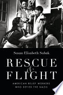 Rescue and Flight