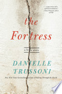 The Fortress Book PDF