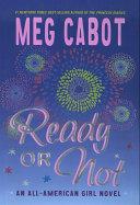 Ready or Not [Pdf/ePub] eBook