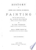 History of Painting Book PDF
