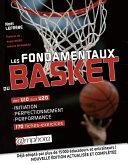Pdf Les fondamentaux du Basket Telecharger