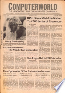 Nov 23, 1981