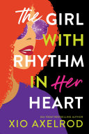 The Girl with Rhythm in Her Blood