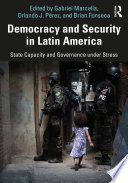 Democracy and Security in Latin America