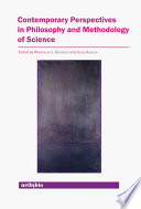 Contemporary Perspectives In Philosophy And Methodology Of Science