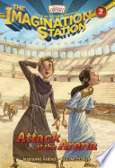 Attack at the Arena