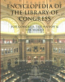 Encyclopedia of the Library of Congress