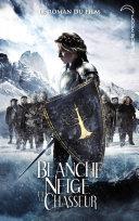 Blanche-Neige et le chasseur Pdf/ePub eBook