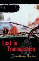 Lost In Transmission Pdf/ePub eBook