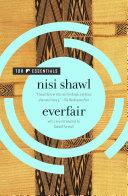 Everfair Pdf/ePub eBook