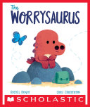 The Worrysaurus Book