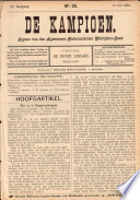13 juli 1894