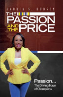 The Passion and the Price