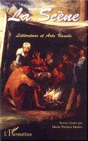 LA SCÈNE [Pdf/ePub] eBook