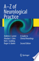 A Z of Neurological Practice