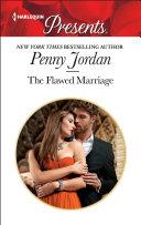 The Flawed Marriage Pdf/ePub eBook