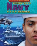 Today s Navy Heroes
