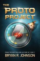 The Proto Project Book