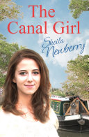 The Canal Girl