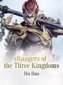 Rangers of the Three Kingdoms