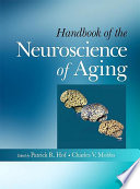 Handbook of the Neuroscience of Aging Book