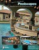Scott Cohen's Poolscapes