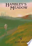 Hambley S Meadow