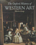 The Oxford History of Western Art