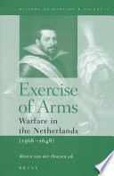 Exercise of Arms