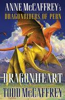 Dragonheart Pdf/ePub eBook