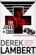 The Judas Code [Pdf/ePub] eBook