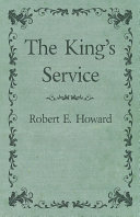 The King s Service