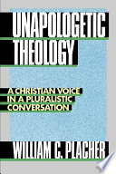 A Theology In Outline Can These Bones Live [Pdf/ePub] eBook
