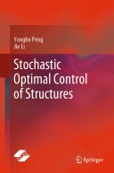 Stochastic Optimal Control of Structures