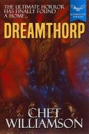 Dreamthorp