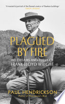 Plagued By Fire Book PDF