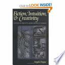 Fiction Intuition Creativity