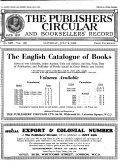 British Books ebook