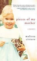 Pieces of My Mother ebook