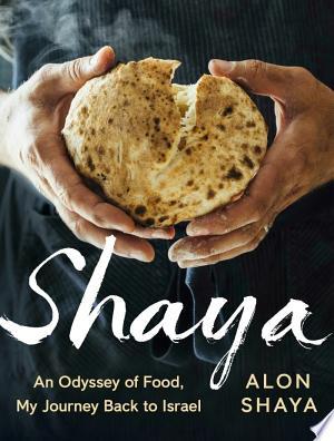 [pdf - epub] Shaya - Read eBooks Online
