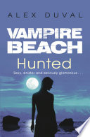 Vampire Beach  Hunted