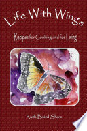 Life with Wings Book