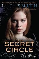 The Secret Circle The Hunt