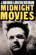 Film After Film Or What Became Of 21st Century Cinema [Pdf/ePub] eBook