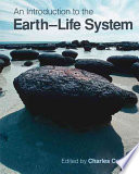 An Introduction To The Earth Life System Book PDF