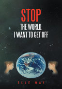 Stop the World, I Want to Get Off Pdf/ePub eBook