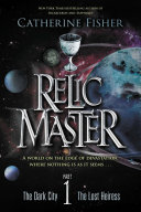 Relic Master