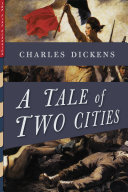 A Tale of Two Cities (Illustrated) Pdf/ePub eBook