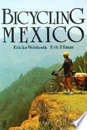 Bicycling Mexico