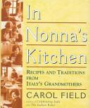 In Nonna's Kitchen